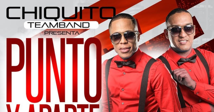chiquito-team-band-punto-y-aparte