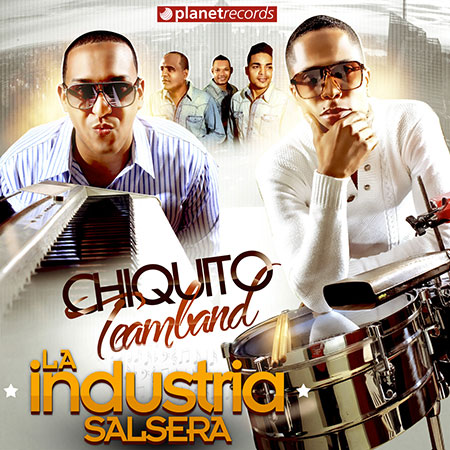 cover_chiquito