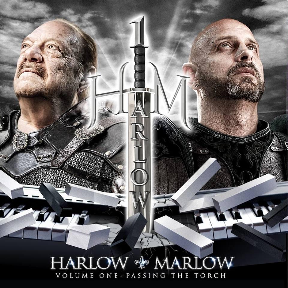harlowmarlow