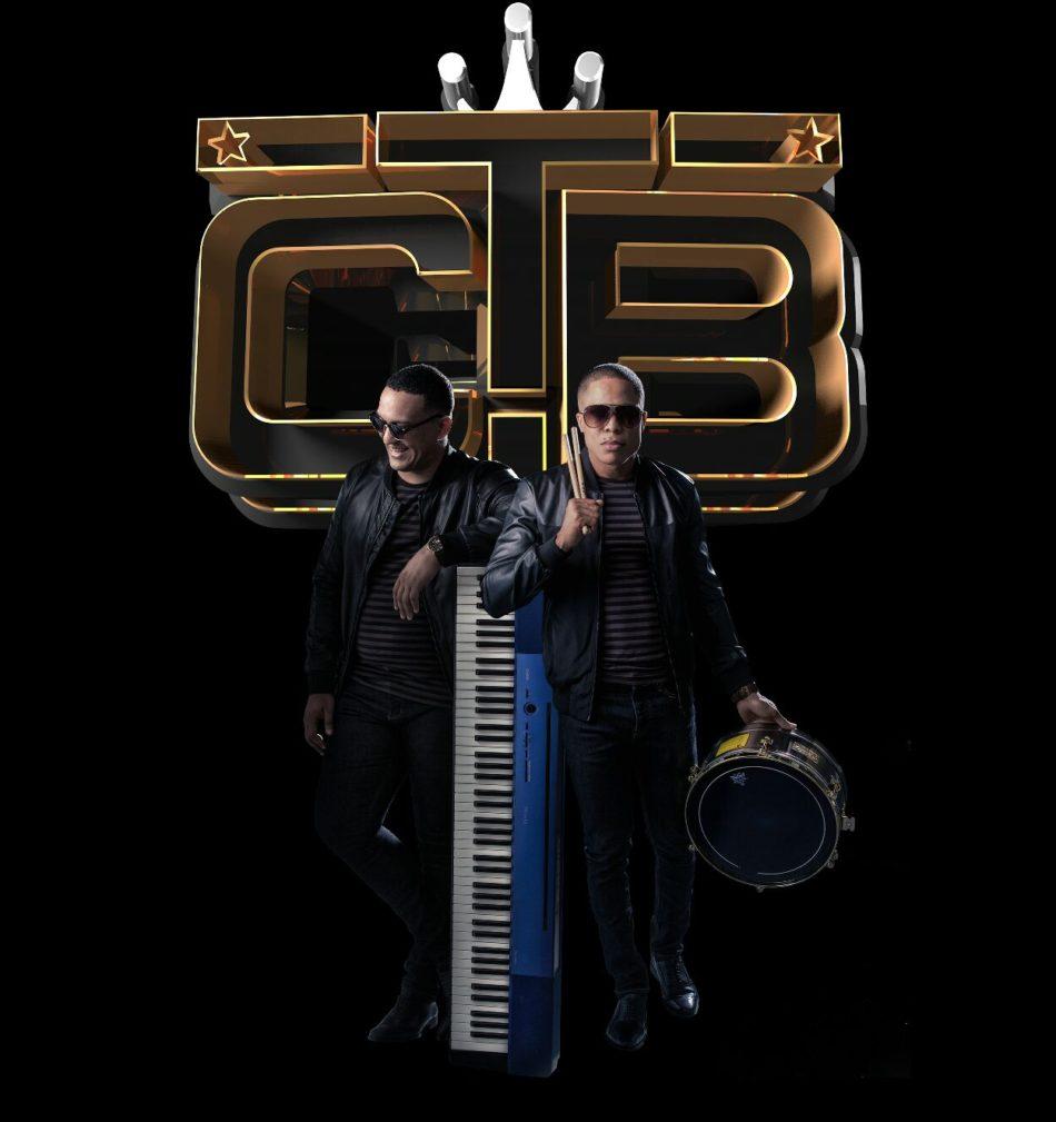 Chiquito Band