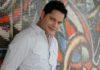 """Rey Ruiz se presentará en """"El Aniversario de la Salsa"""""""