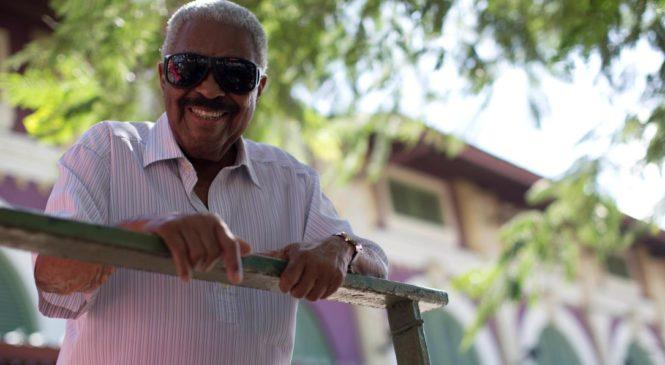 El Gran Combo hará concierto de despedida a Papo Rosario