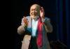 Palmieri: poner la radio comercial es como coger un purgante malo