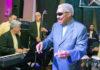 Productores interesados en el Museo de la Música Rafael Ithier